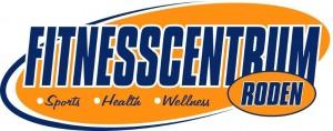 logo fitnesscentrum roden