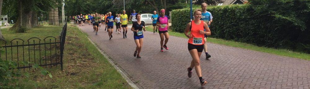 Run van Roden 2017