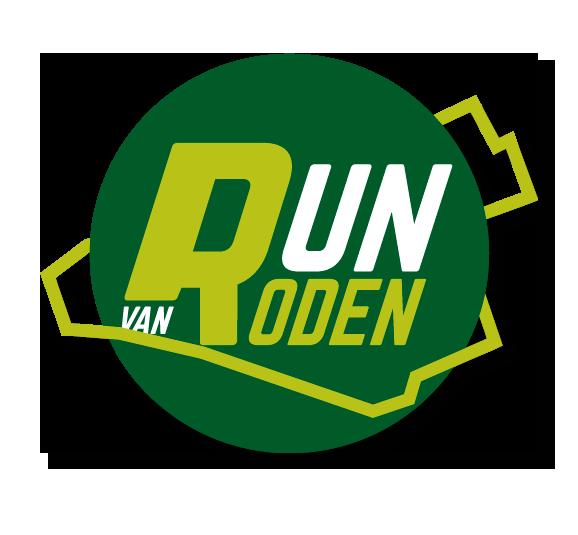 Run van Roden (Volgende editie 23 JUNI 2019)