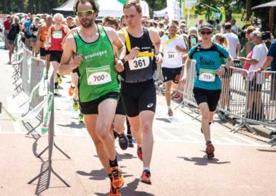 RODEN-run-van-roden-2019-(39)